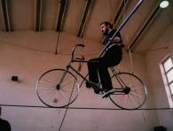 rower-na-linie